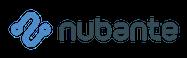 Nubante logo
